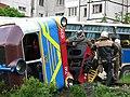 Railway crash in Ukraine.jpg