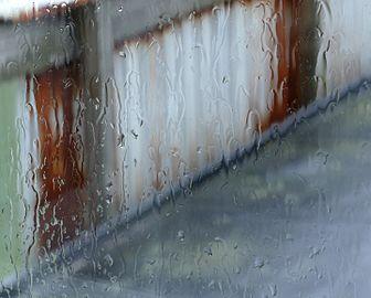 Rain on a window.jpg