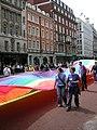 Rainbow Flag (4346664).jpg