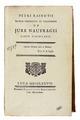 Rainutius - De jure naufragii, 1778 - 335.tif