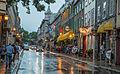 Rainy Vieux-Québec (14580728609).jpg