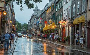 Rainy Vieux-Québec (14580728609)