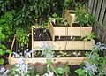 Raised vegetable bed 2.jpg