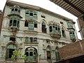 Raj Kapoor birth place burhan.jpg
