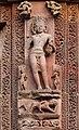 Rajarani Temple 02.jpg