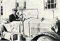 Rajd Polski 1928 Cipriano Iliano 01.jpg