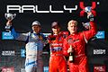 RallyX 2015-08-01 001.jpg