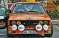 Rally Costa Brava historico-2015 (9).JPG