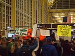 Rally for Refugees at DCA 2017031.jpg