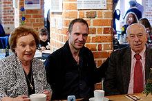 Ralph Fiennes - Wikipedia