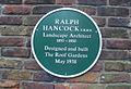 Ralph Hancock Plaque.jpg