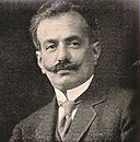 Ramón José Cárcano.jpg