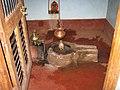 Rameshwar Temple01,Washi,Sangameshwar,Ratnagiri.JPG