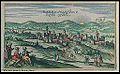 Ramma (Ramla) 1657.jpg