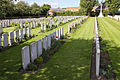 Ramscappelle Road Military Cemetery-a -15.JPG