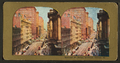 Randolph Street Bridge, eastward, Chicago, Ill, from Robert N. Dennis collection of stereoscopic views 2.png