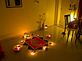 Rangoli of Lights.jpg