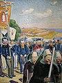 Raoul Carré Procession bretonne.jpg