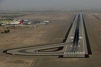 Ras Al Khaimah International Airport.jpg