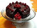 Raspberry Blackout Cake.jpg