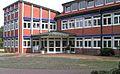 Rathaus Grossenkneten.jpg