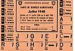 Rationierung Schweiz 1948.jpg