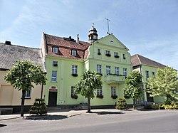 Ratusz w Wielichowie1.jpg