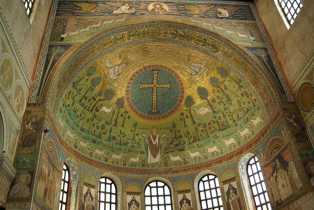 Ravenna BW 4.JPG
