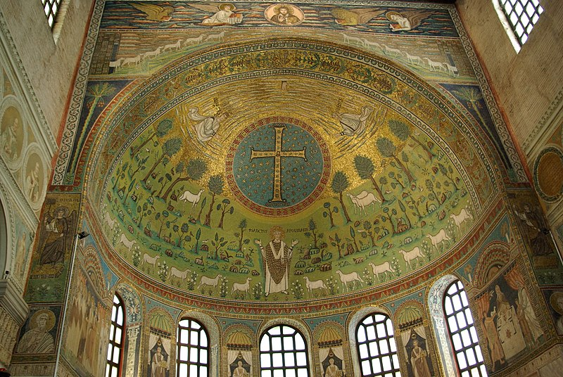 Archivo:Ravenna BW 4.JPG