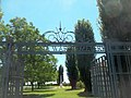Ravenna War Cementery 05.JPG