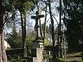 Ravensburg, Germany - panoramio (33).jpg