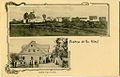 Razglednica Svetega Vida nad Cerknico 1907.jpg