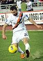 Razvan RAT 9.jpg