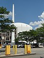 Reactor - University of Massachusetts Lowell - DSC00110.JPG