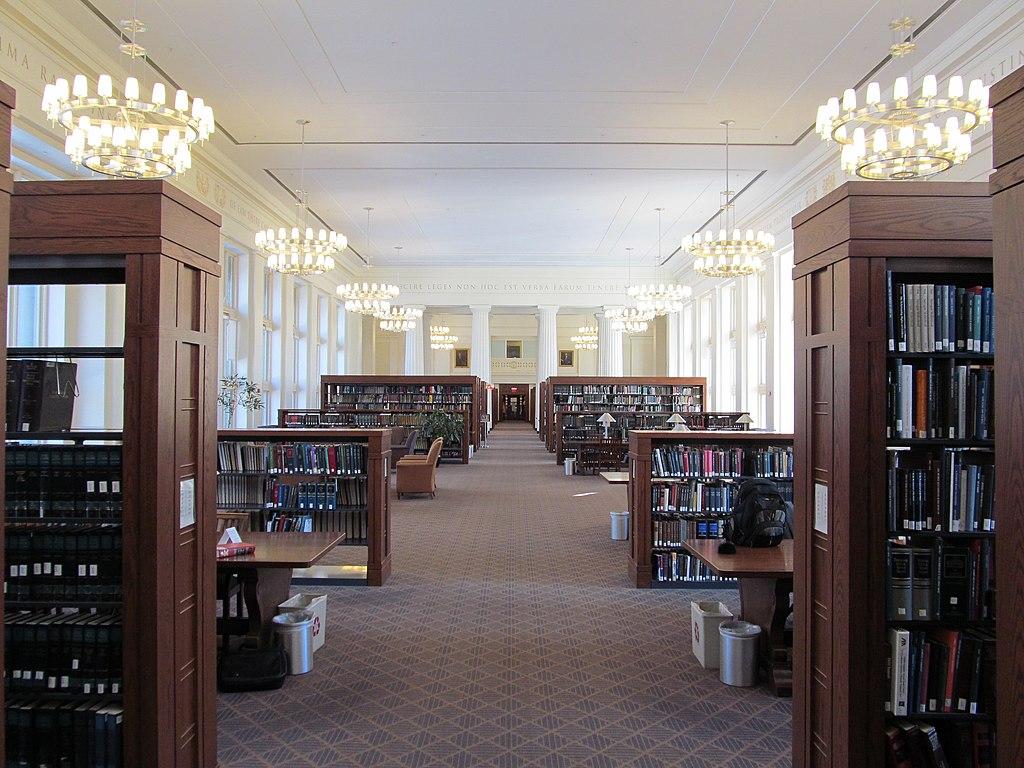 Psychology Study Pool - Harvard University