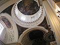 Real Monasterio de la Encarnacion Cupola.jpg