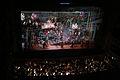 Reapertura del Teatro Colón - La Boheme (5).jpg