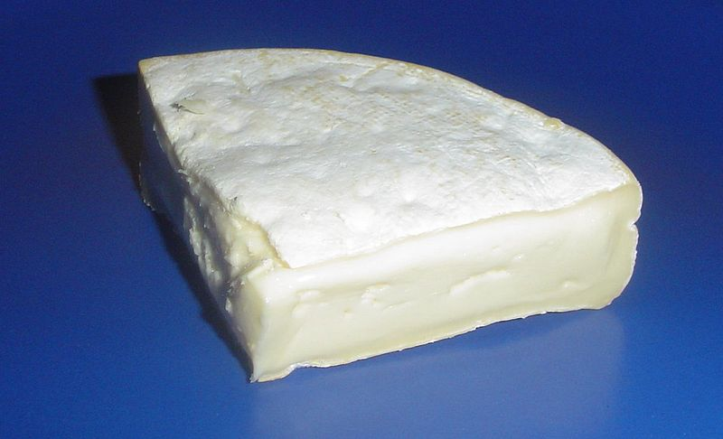 File:Reblochon.jpg