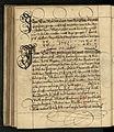 Rechenbuch Reinhard 119.jpg