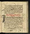 Rechenbuch Reinhard 176.jpg