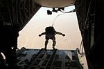 Recon Marines Take to the Skies of Afghanistan DVIDS328245.jpg