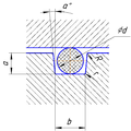 Rectangular groove O ring.png