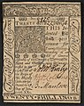 Recto Delaware 20 shillings 1776 urn-3 HBS.Baker.AC 1083828.jpeg