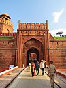 Red Fort Delhi - Visit During WCI 2016 (27).jpg