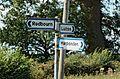 Redbourn-Luton-Harpenden-sign-20050828-021.jpg