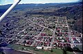 Reefton New Zealand 1976.jpg