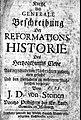 Reformation-1727.jpg