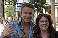 Regenbogenparade 2007 Alfons Haider.jpg