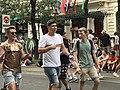 Regenbogenparade 2019 (202122) 34.jpg