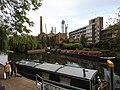 Regent's Canal 6937.jpg